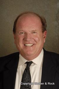 Bucks County Elder Law Attorney Leonard